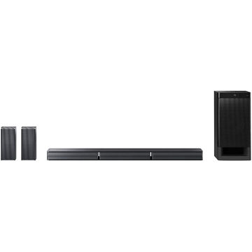 Picture of Sony 5.1 Channel Home Theater System, HT-RT3, 600W