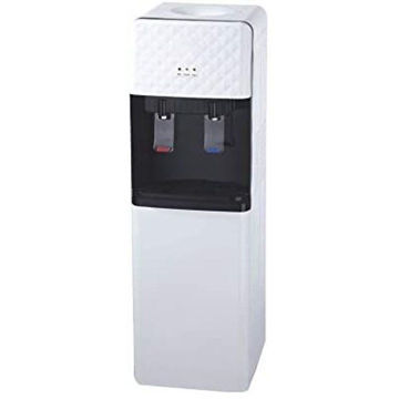 Picture of Nobel Free Standing Water Dispenser, NWD1602, White