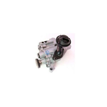 Picture of VW Touareg 3.6 2nd Gen Oil Pump
