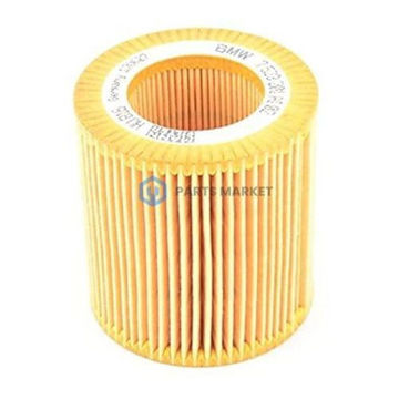 Picture of BMW 5 Series 2.0 F10 Oil Filter
