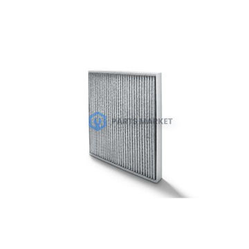 Picture of BMW 3 Series 318 F30/F31/F34 AC Filter