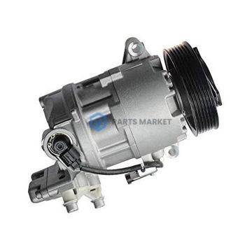 Picture of BMW 3 Series 320 E90/E91/E92/E93 AC Compressor