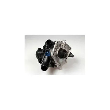 Picture of Audi A6 2.0T C7 Front Left CV Joint