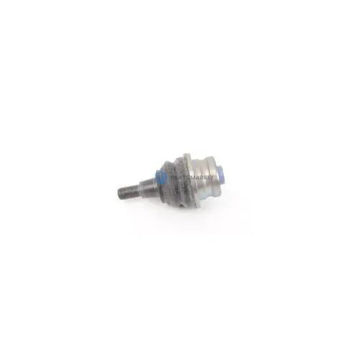 Picture of Audi A7 2.8 C7 Rear Right CV Joint