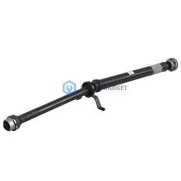 Picture of Audi A7 2.8 C7 Propeller Shaft