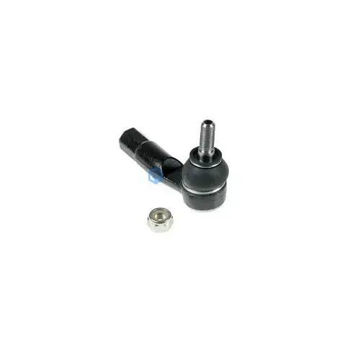 Picture of VW New Beetle 1.8T 2nd Gen Right Tie Rod