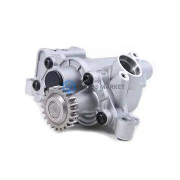 Picture of VW Golf GTI 2.0T MK7 Oil Pump