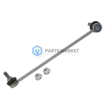 Picture of VW Jetta 2.0 6th Gen Right Stabilizer Link