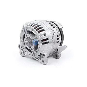 Picture of VW Jetta 2.0 6th Gen Alternator