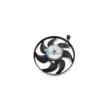 Picture of VW Passat 2.5 NMS Radiator Fan, 295mm