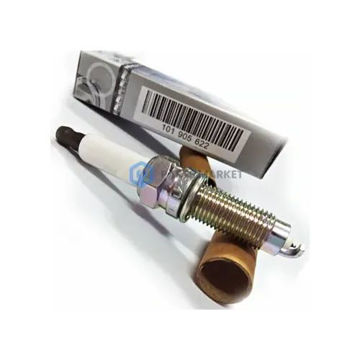 Picture of VW Touareg 3.6 2nd Gen Spark Plugs