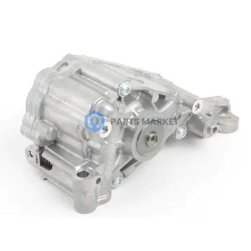 Picture of BMW X6 3 F16 Oil Pump
