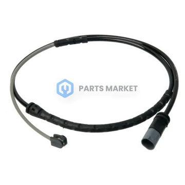 Picture of BMW X5 3.0 F15 Rear Brake Pad Sensors