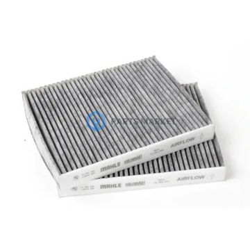 Picture of BMW 5 Series 3.0 F10 AC Filter
