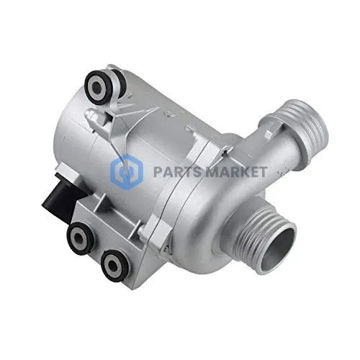 Picture of BMW 5 Series 2.5 E60 Water Pump