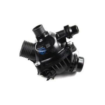 Picture of BMW 5 Series 3.0 E60 Thermostat