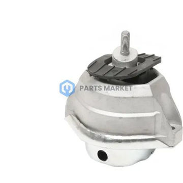 Picture of BMW 5 Series 3.0 E60 Right Engine Mount