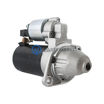 Picture of BMW 3 Series 320 F30/F31/F34 Starter