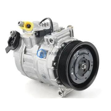 Picture of BMW 3 Series 325 E90/E91/E92/E93 AC Compressor
