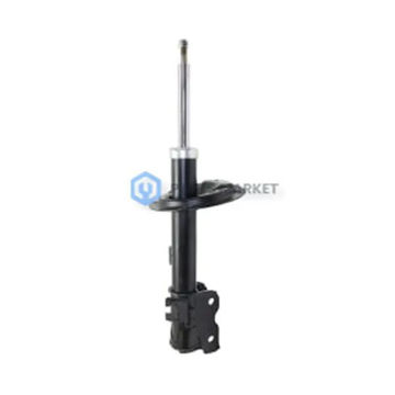 Picture of Nissan Altima 2.5 5th Gen Front Left Shock Absorber