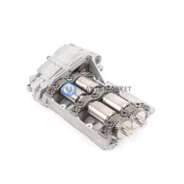 Picture of BMW 5 Series 2.0 E60 Oil Pump