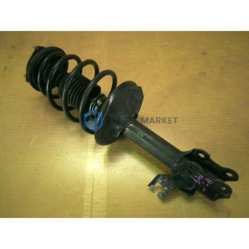 Picture of Nissan Sunny 1.6 N16 Front Left Shock Absorber