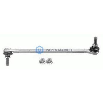 Picture of Genuine Mercedes MB C200 1.8 W204 Facelift Left Stabilizer Link