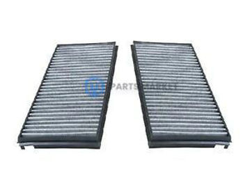Picture of BMW 5 Series 2.0 E60 AC Filter