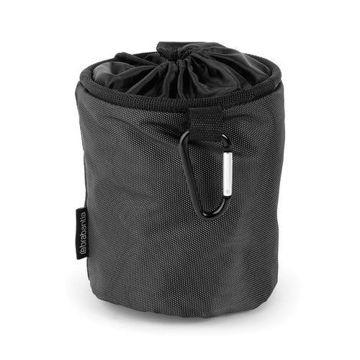 Picture of Clothes Peg Bag Premium, Black
