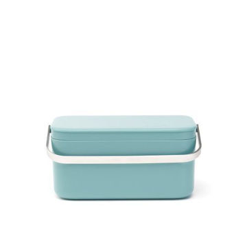 Picture of Food Waste Caddy, Mint