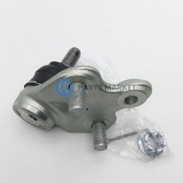 Picture of Toyota Corolla 1.6 10th Gen Left Swivel Joint