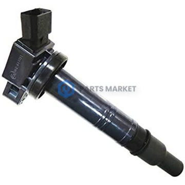 Picture of Toyota Fortuner 4 2nd Gen Ignition Coil