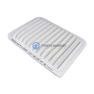 Picture of Toyota Yaris 1.3 2nd Gen Air Filter