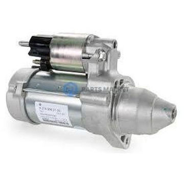 Picture of Mercedes-Benz C200 2.0 W205 Starter