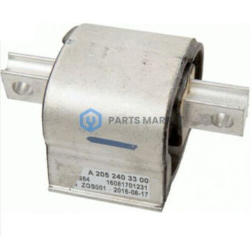 Picture of Mercedes-Benz C200 2.0 W205 Transmission Mount
