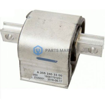 Picture of Mercedes-Benz C300 2.0 W205 Transmission Mount