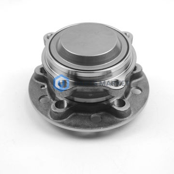 Picture of Mercedes-Benz C300 2.0 W205 Front Left Bearing Wheel