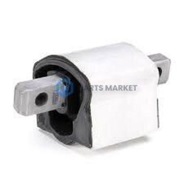 Picture of Mercedes-Benz E350 3.5 W212 Transmission Mount