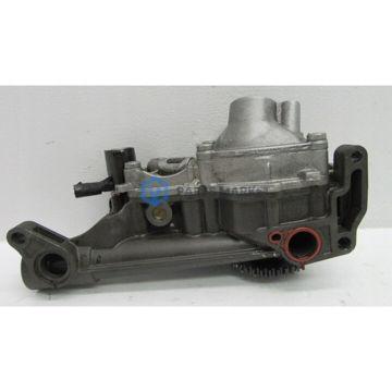 Picture of Mercedes-Benz E200 2.0 W212 Oil Pump