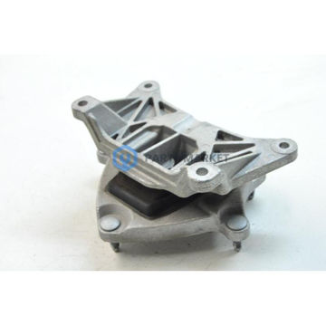 Picture of Mercedes-Benz E300 3.0 W213 Transmission Mount