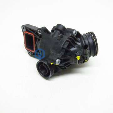 Picture of Mercedes-Benz S350 3.5 W221 Thermostat