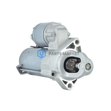 Picture of Mercedes-Benz S350 3.5 W221 Starter