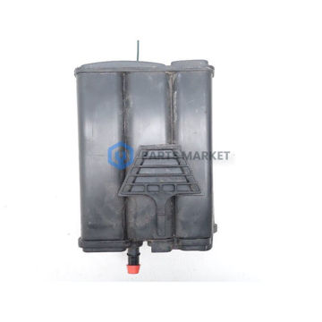 Picture of Mercedes-Benz S400 3.0 W222 Fuel Filter