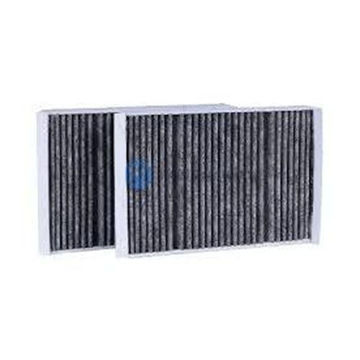 Picture of Mercedes-Benz S400 3.0 W222 AC Filter
