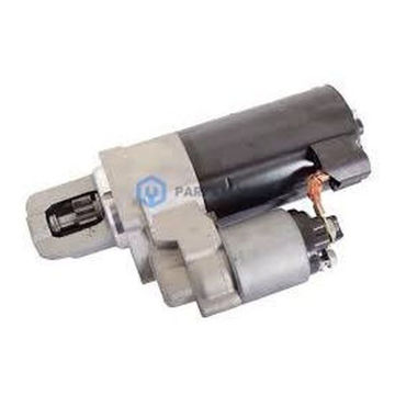 Picture of Mercedes-Benz S400 3.0 W222 Starter