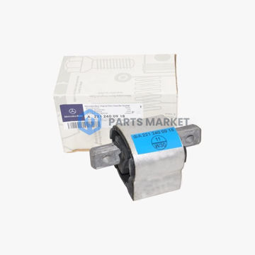 Picture of Mercedes-Benz S400 3.0 W222 Transmission Mount