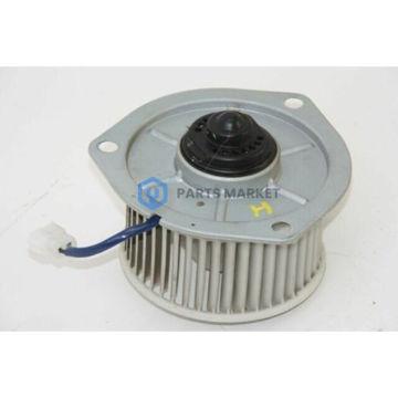 Picture of Mitsubishi Pajero 3.8 4th Generation Blower Motor