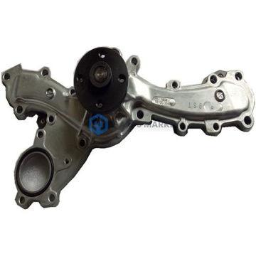 Picture of Lexus ES 350 3.5 6th Generation Water Pump