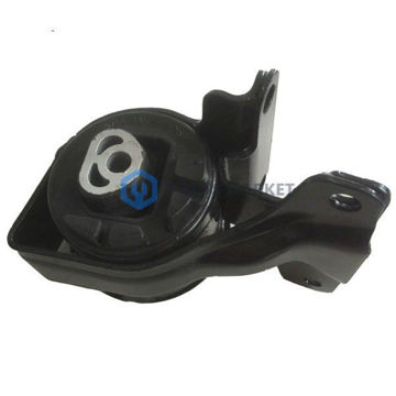 Picture of Ford Edge 3.5 1st Generation Transmission Mount