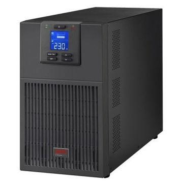 Picture of APC Easy UPS SRV 3000VA, 230V